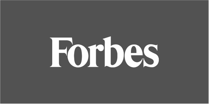UE LifeSciences Featured on Forbes