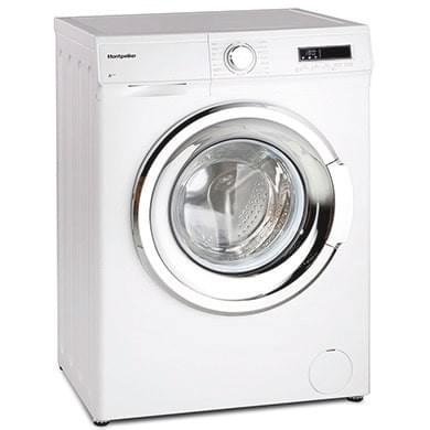 Montpellier MW714 Washing Machine 7kg 1400 spin