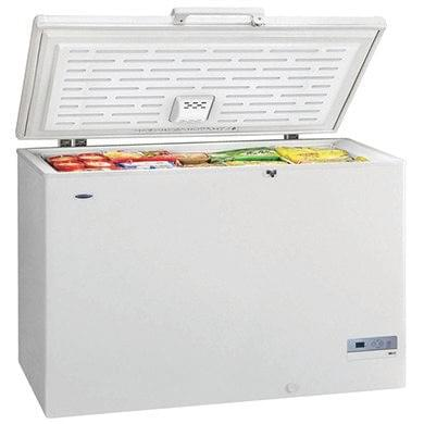 IceKing 519 Ltr Chest Freezer