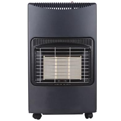 Igenix LPG Portable Heater