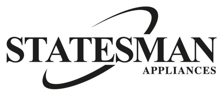Statesman appliances in stock at M&G Energy
