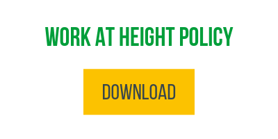 Work at height policy