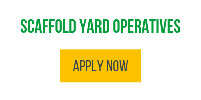 Hiring scaffold yard operatives