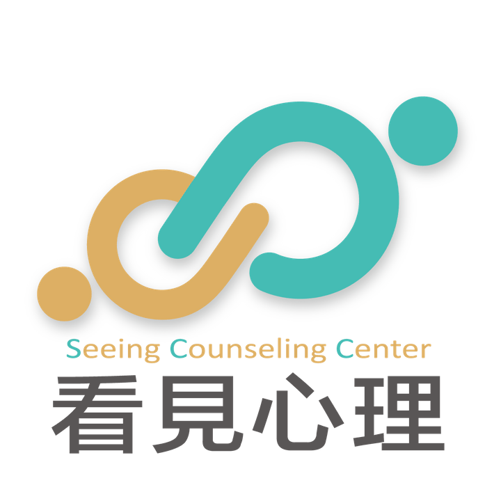 Seeingcounseling