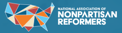 national association of nonpartisan reformers, jim jonas, independent politics, independent voters