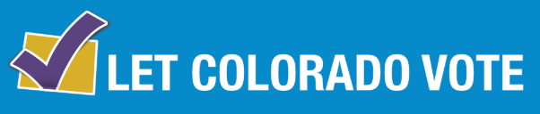 Colorado Independent Voters, Jim Jonas