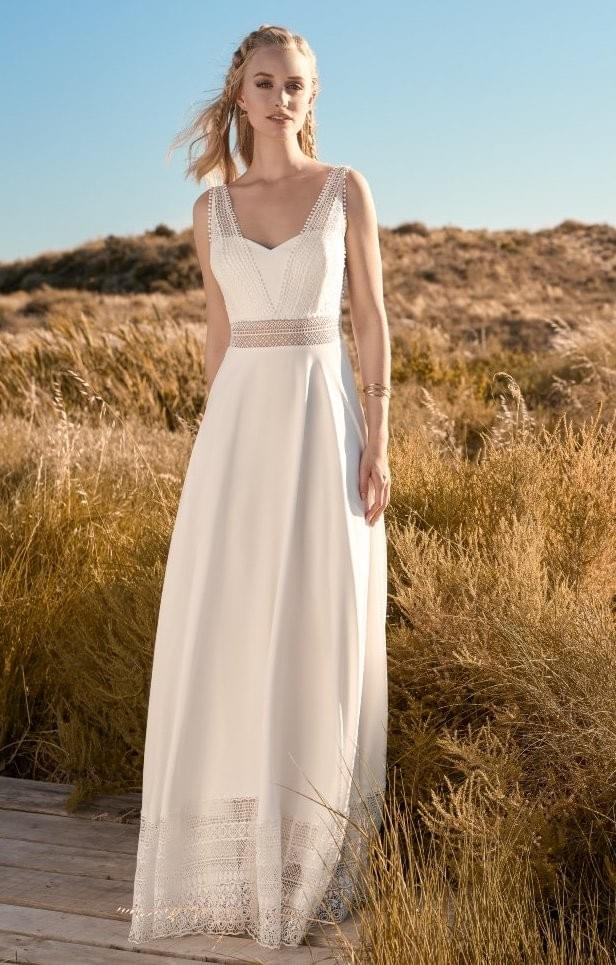 Rembo Styling robe de mariée location achat occasion