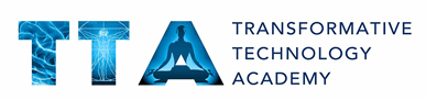 Logo of TTA, the Transformative Technology Academy