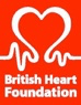 Tenori for the British Heart Foundation