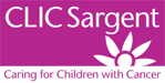 Tenori for CLIC Sargent Cancer
