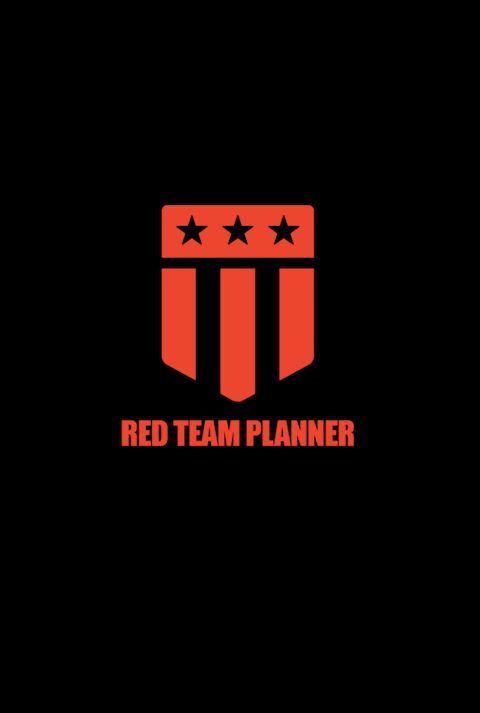 red team planner