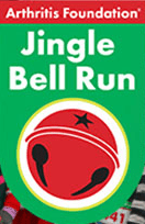 Arthritis Foundation Jingle Bell Run
