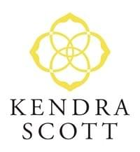 Kendra Scott Website