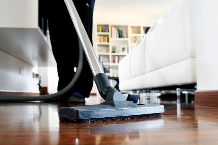Cleaning business for sale Perth