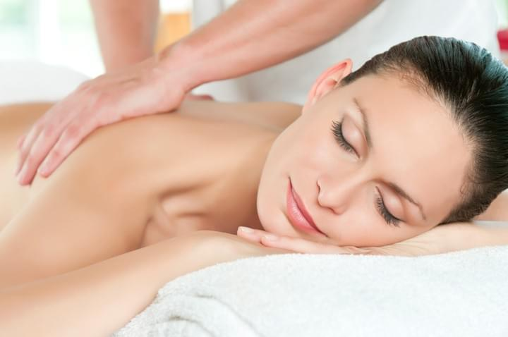 Massage clinic for sale Perth