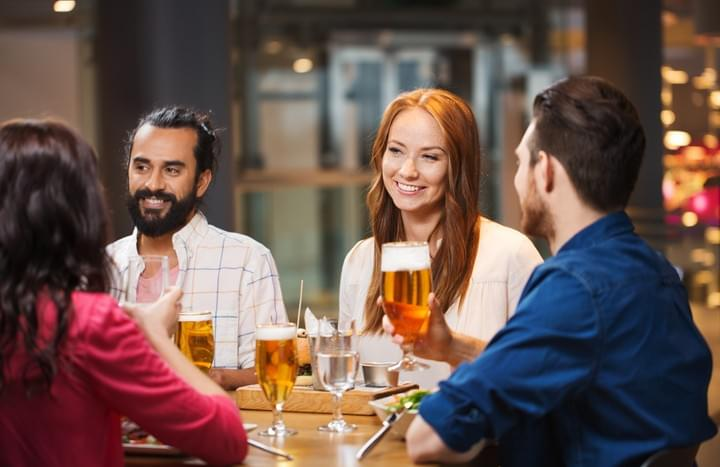 CBD Tavern and Cafe for sale Perth