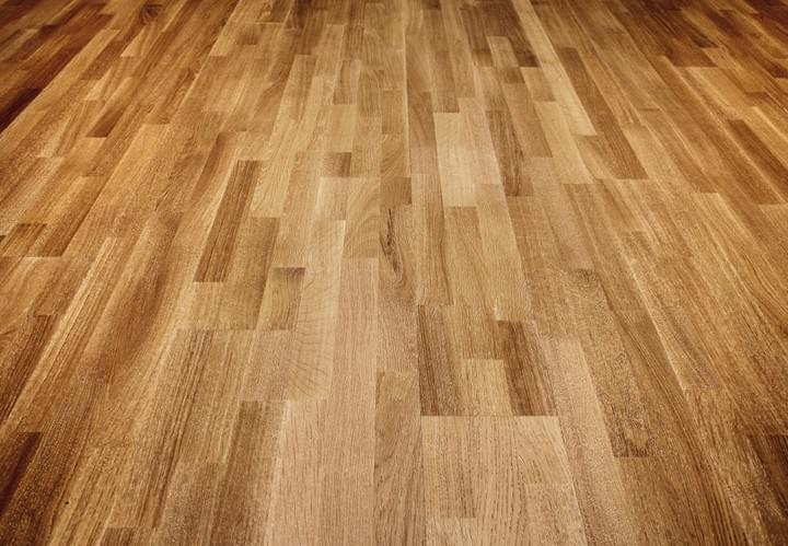 Timber Flooring Business for Sale