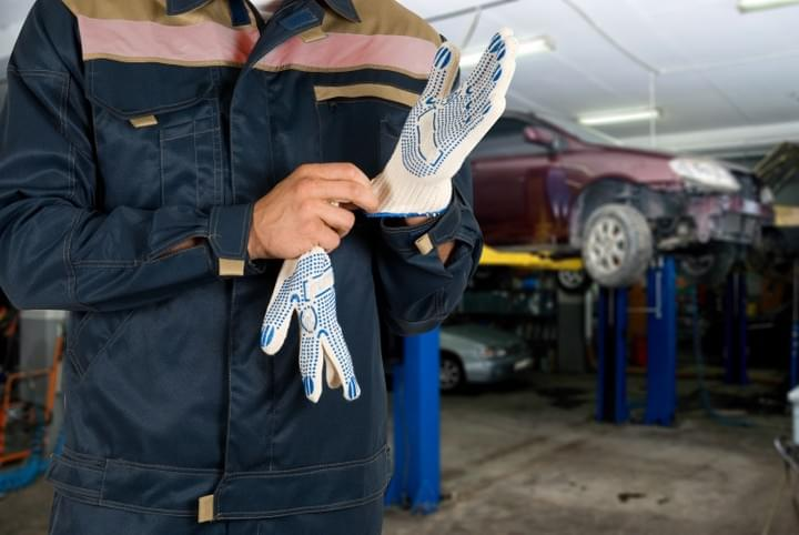 Auto mechanic business for sale Perth