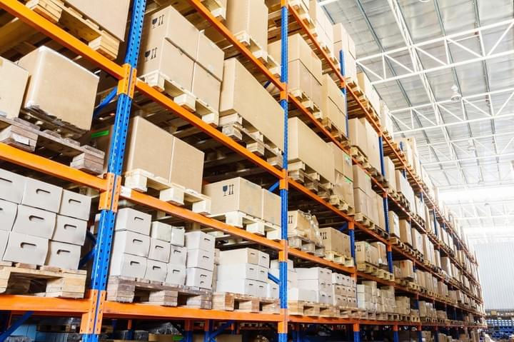 Electrical and Lighting Supply Business for Sale Perth