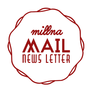 MAIL NEWS LETTER