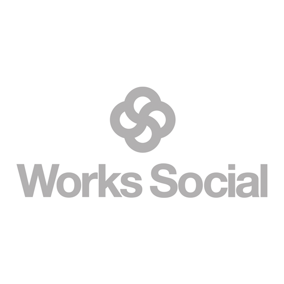 Works Social Coworking & Event space