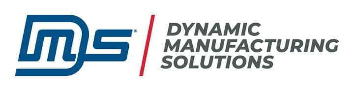 Dynamic Manufacturing Solutions