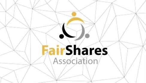 FairShares_About