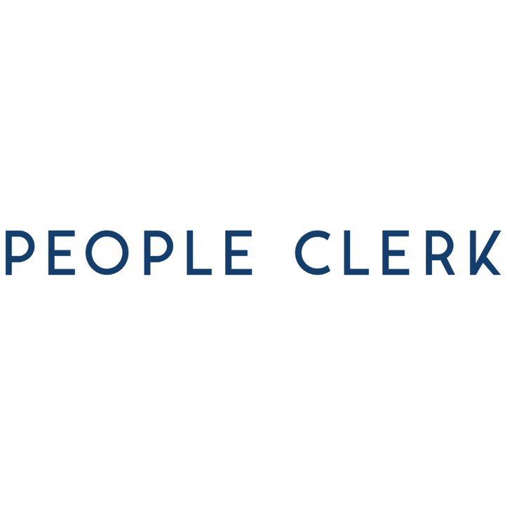 People Clerk