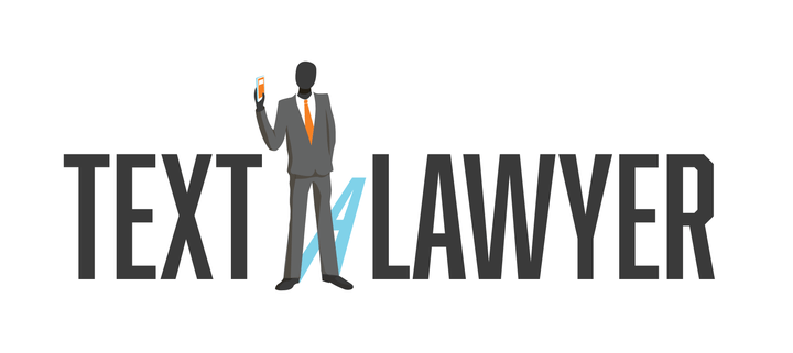 Text A Lawyer