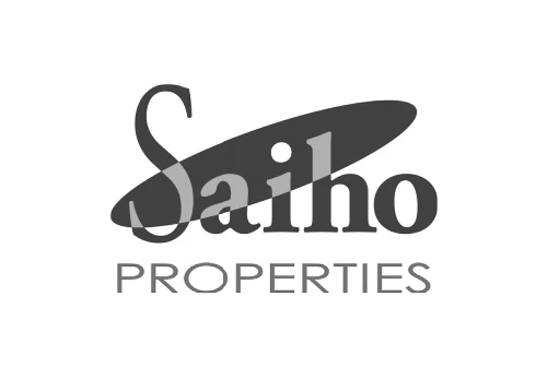 saiho properties preferred partner security camera