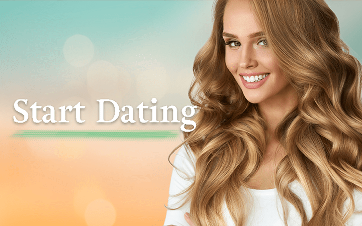 Girls looking for dates -0 rsvp member login