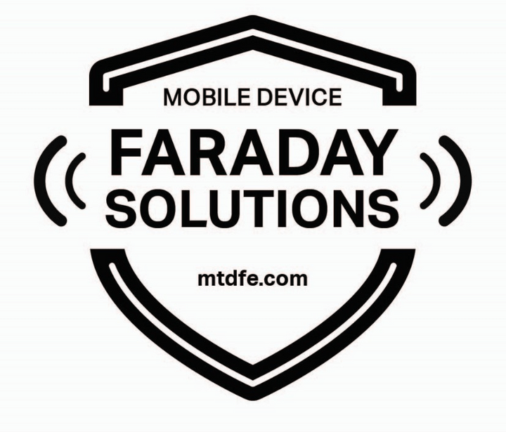 digital forensic evidence, MTDFE, Faraday Case, faraday solutions, faraday bags