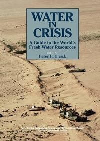 Water in Crisis (Oxford University Press, 1993)