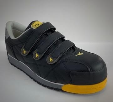 safety shoes manufacturers in vietnam vietnam sport shoes factory