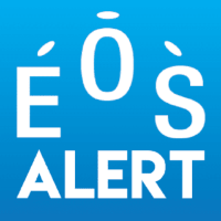 EOS Alert Notification App for Mobotix