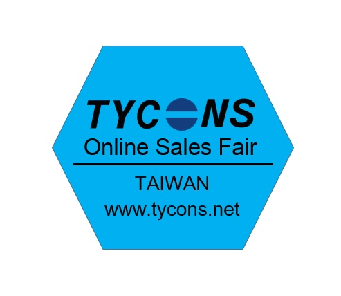 screws and screws and screws are the major products of Tycoons Taiwan Screws dept.