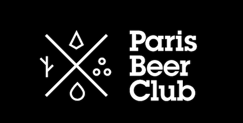 Paris Beer Club logo