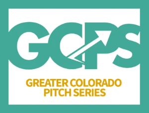Established Presents the Greater Colorado Pitch Series
