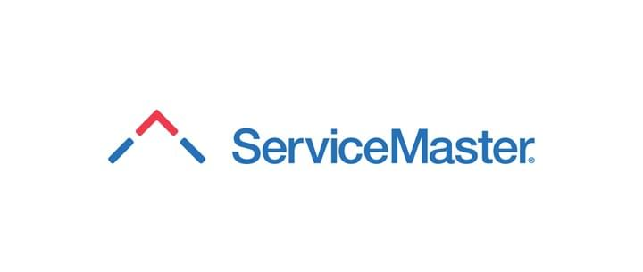 ServiceMaster Startup of the Year Sponsor