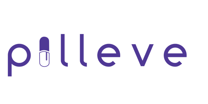 https://www.pilleve.com