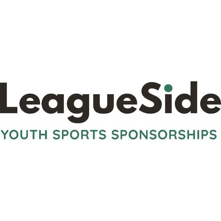The Next Era of Youth Sport Sponsorships