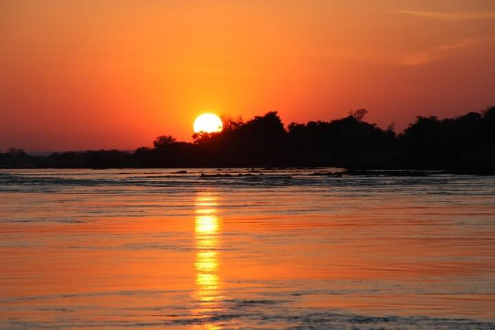 Zambezi River, Zambezi Sunset Cruise, Livingstone Activities, Victoria Falls Activities,  Victoria Falls