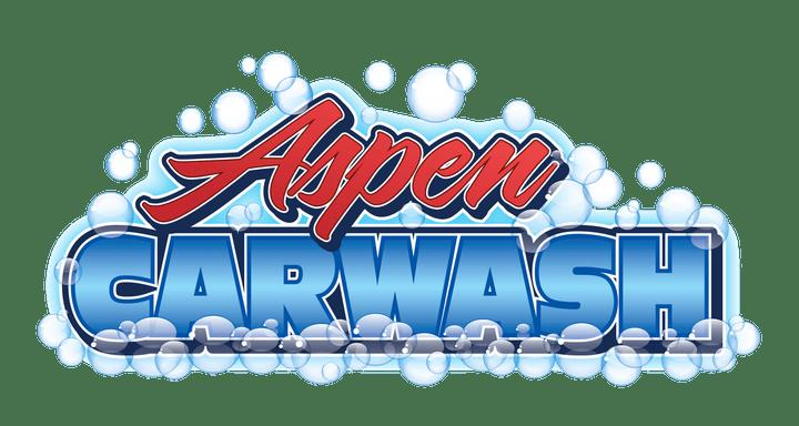 Aspen Carwash In Broken Arrow, OK I An Advanced Car Wash Experience