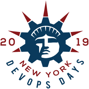 fourTheorem attended DevOps Day NYC,  January 2019