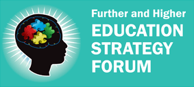 fourTheroem attended the Education Strategy Forum Oxfordshire, England, February 2019