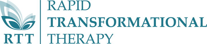 Rapid Transformational Therapy Logo