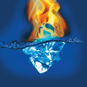 Fire & Ice Facial Treatment