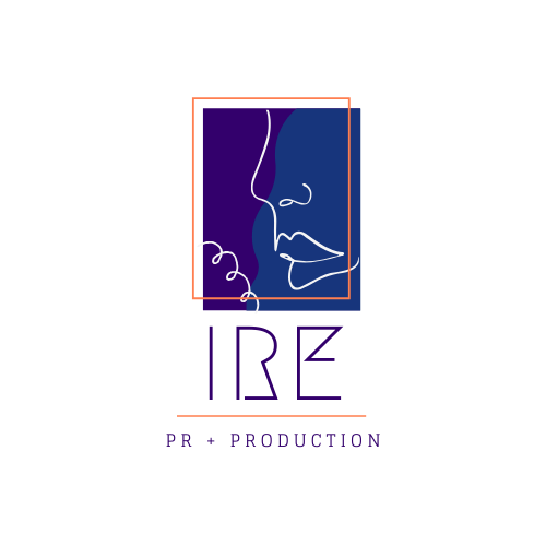 IRE PR + Production
