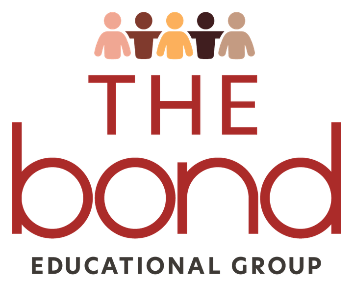 The Bond Educational Group