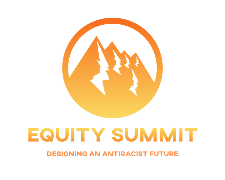 Equity Summit